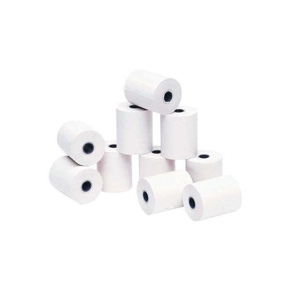 Consommables pour imprimantes