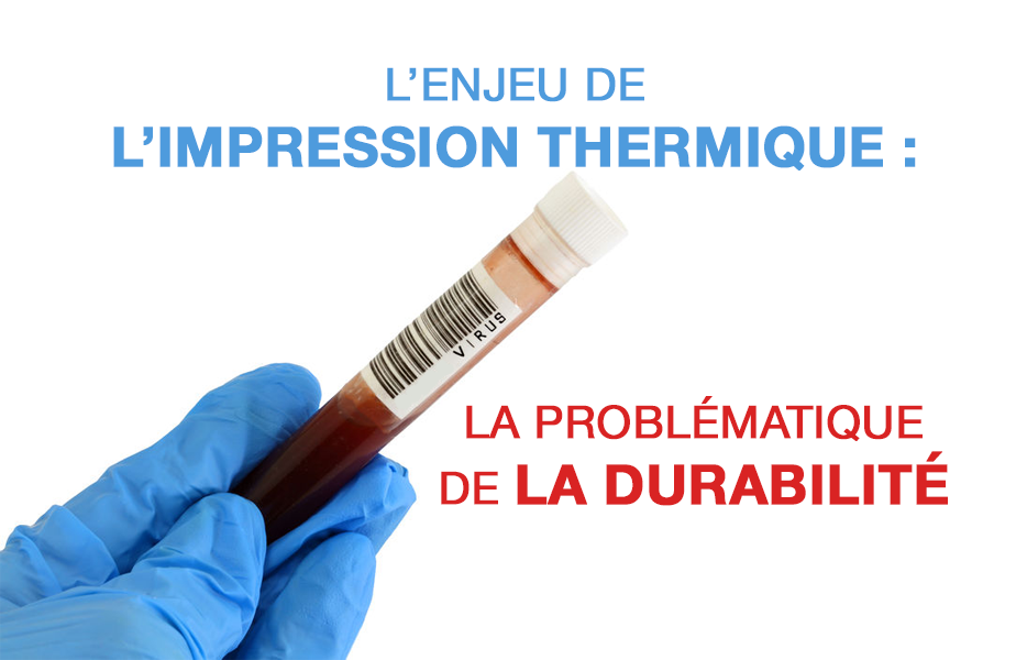 Impression Thermique