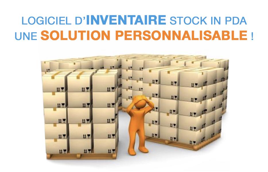 https://www.solushop.com/logiciel-de-gestion-de-stock-stock-in-pda,fr,4,stock-in-pda.cfm